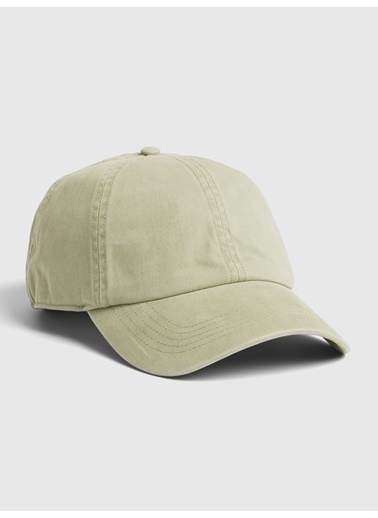 Gap Şapka Yeşil